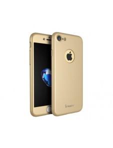 En vacker produkt för din telefon från världsledande iPaky.