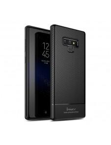 Med detta skydd kommer du att vara lugn för din Samsung Galaxy Note 9 N960.
