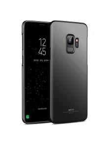 Med detta skydd kommer du att vara lugn för din Samsung Galaxy S9 G960.