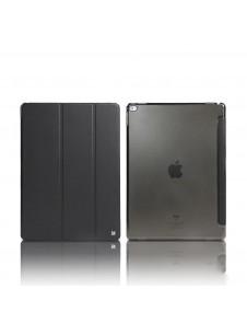 Din iPad Mini 4 kommer att skyddas av detta stora lock.