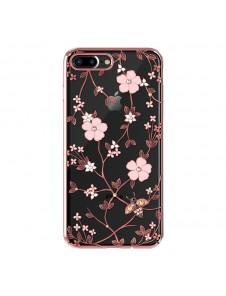En vacker produkt för din telefon från världsledande Kavaro.