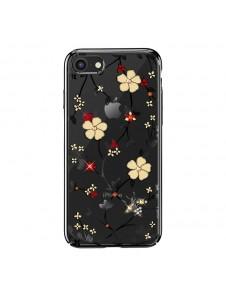 Med detta skydd kommer du att vara lugn för din iPhone 8 / 7.