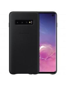 Din telefon kommer att skyddas av detta skydd från Samsung.