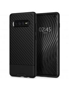 En vacker produkt för din telefon från världsledande SPIGEN.