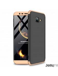 Med detta skydd kommer du att vara lugn för din Samsung Galaxy J4 Plus 2018 J415.