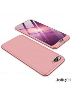 Med detta skydd kommer du att vara lugn för din Huawei Honor 10.