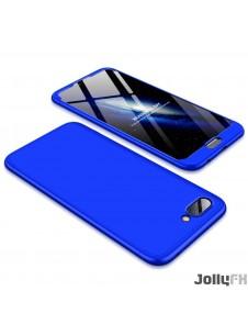 Pålitligt och bekvämt fall för din Huawei Honor 10.