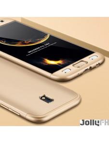 Pålitligt och bekvämt fodral till din Samsung Galaxy J7 2017 J730.