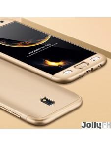 Din Samsung Galaxy J5 2017 J530 kommer att skyddas av detta stora omslag.