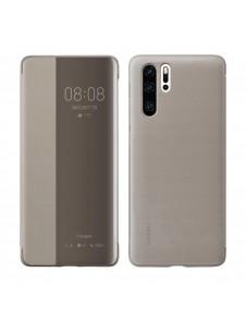 Din Huawei P30 Pro kommer att skyddas av detta stora omslag.