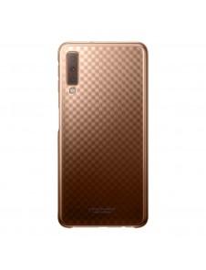Glöm repor med ett härligt skydd från Samsung.