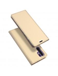 Med detta skydd kommer du att vara lugn för din Huawei P30 Pro.