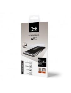 En vacker produkt för din telefon från världsledande 3MK.