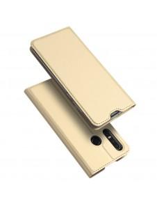 Med detta skydd kommer du att vara lugn för din Huawei P30 Lite.