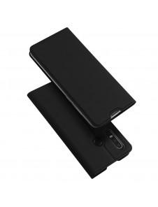 Din Huawei P30 Lite kommer att skyddas av detta stora omslag.