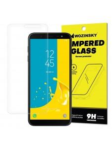 En vacker produkt för din telefon från världsledande Wozinsky.