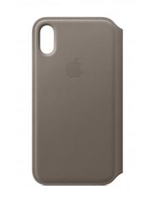 En vacker produkt för din telefon från världsledande Apple.