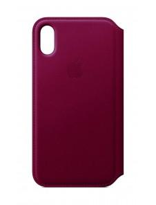 Berry och väldigt snyggt skydd från Apple.