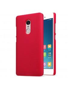Din Xiaomi Redmi Note 4X / Redmi Note 4 kommer att skyddas av detta stora omslag.