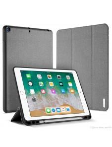 Med detta skydd kommer du att vara lugn för din Apple iPad 9.7 2018 / 9.7 2017.
