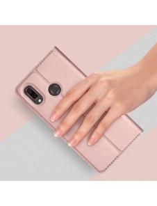 En vacker produkt för din telefon från världsledande DUX DUCIS.