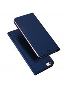 Din iPhone 6S Plus / 6 Plus skyddas av det här stora locket.
