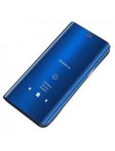 Med detta skydd kommer du att vara lugn för din Samsung Galaxy A40.