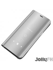 Med detta skydd kommer du att vara lugn för din Samsung Galaxy S10 Plus.