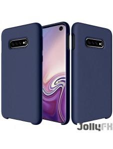Med detta skydd kommer du att vara lugn för din Samsung Galaxy S10.