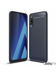 Pålitligt och bekvämt fodral för din Samsung Galaxy A70.