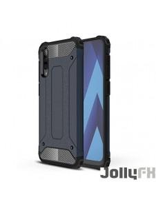 Praktiskt och lätt skyddsväska från JollyFX.