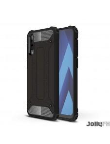 Med detta skydd kommer du att vara lugn för din Samsung Galaxy A70.
