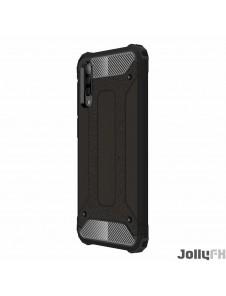 Din Samsung Galaxy A50 kommer att skyddas av detta stora omslag.
