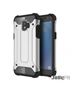 Med detta skydd kommer du att vara lugn för din Samsung Galaxy J2 Pro J210.