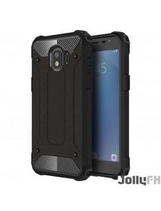 Pålitligt och bekvämt fodral för din Samsung Galaxy J2 Pro J210.