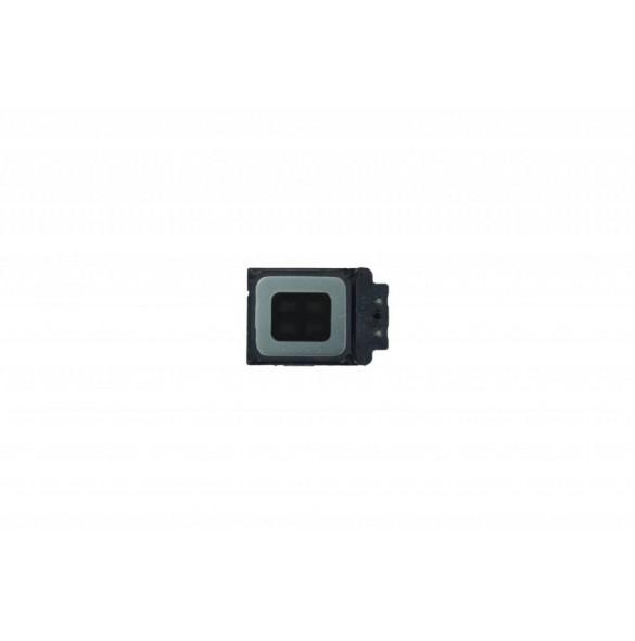 Original Samsung Galaxy S8 b8a8f93560179