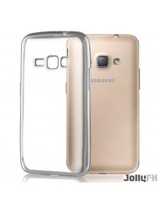 Din Samsung Galaxy J1 2016 J120 kommer att skyddas av detta fantastiska skydd.