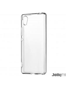 Vackert och väldigt snyggt fodral Sony Xperia L1 G3311 G3313.