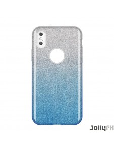 Med detta skydd kommer du att vara lugn för din Samsung Galaxy S10e.