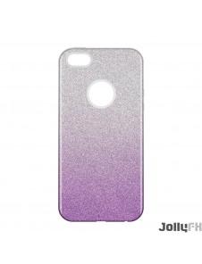Din telefon skyddas av detta skydd från JollyFX.
