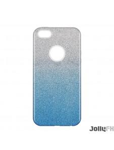 Med detta skydd kommer du att vara lugn för din iPhone SE / 5S / 5.