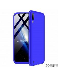 Pålitligt och bekvämt fall Samsung Galaxy M10.