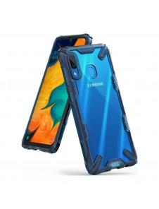 Pålitligt och bekvämt fall Samsung Galaxy A30.