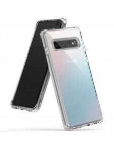 Din Samsung Galaxy S10 Plus kommer att skyddas av detta fantastiska skydd.