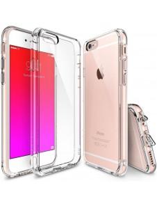 En vacker produkt för din telefon från världsledande Ringke.