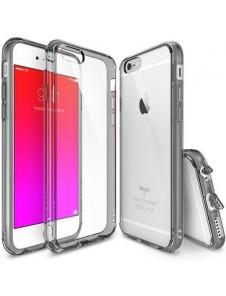 Din telefon kommer att skyddas av detta skydd från Ringke.