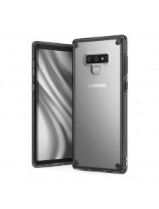Vackert och pålitligt skyddande fodral från Samsung Galaxy Note 9 N960.