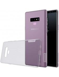 Ett elegant skydd till Samsung Galaxy Note 9 N960.