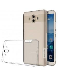 Vackert och pålitligt skyddsväska från Huawei Mate 10.