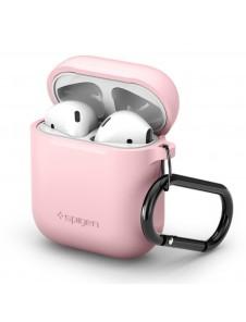 Exakt utformad för Apple AirPods.